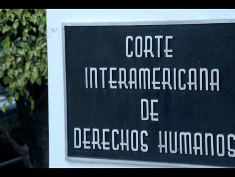 Caso Empregados da Fábrica de Fogos Vs. Brasil: uma análise preliminar