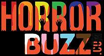 logo_2020_Mobile_pride.jpg