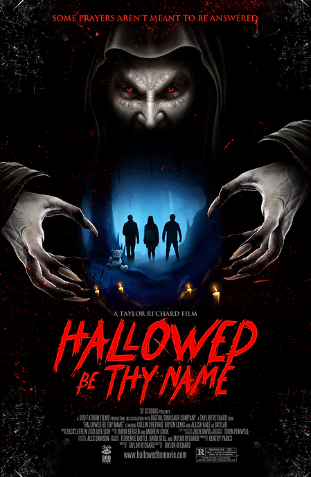 horror poster (1).png