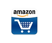 Inspirational-Amazon-Logo-Design-91-In-d