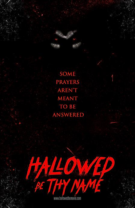 horror posterteaser.png