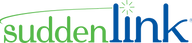SuddenlinkLogo-FullColor_chamberedit.png