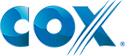 Cox_Communications_(logo).svg.png