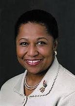 black lady smile.jpg