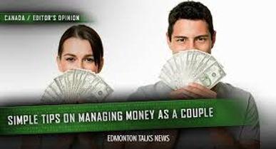 money management as a couple.jpg