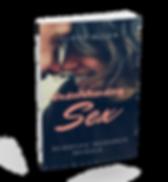 fiverr ebook book good.png