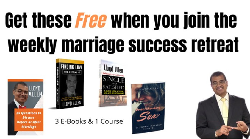 Get%20these%20free%20Marriage%20Retreat%