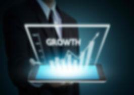 digital-marketing3.jpg