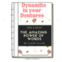 words power of book cover.png