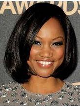 black girl2.jpg