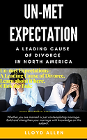 unmet expectation ebook.png