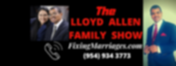lloyd allen family show white phone.png