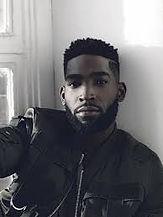 black man styled hair.jpg