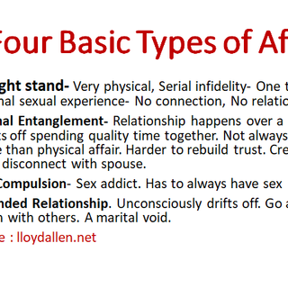 4 basic types of affair link .net.png
