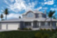 lauren home real estate image.jpg