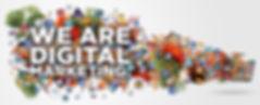 digitalmarketinglab4.jpg