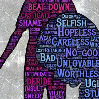 shame pic words.jpg