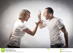quarreling-couple-23860474.jpg