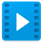 video image blue.png