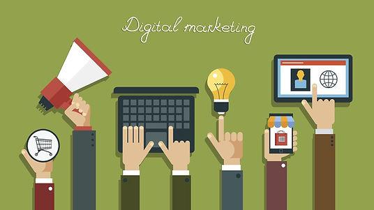 Digital-Marketing.8.jpg