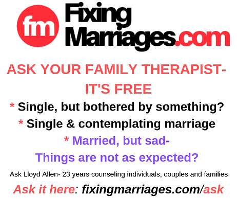 Ask your family therapist- IT'S FREE.png