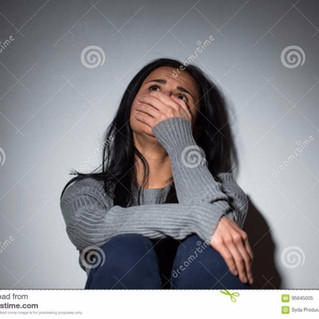 crying woman abused infidelity.jpg