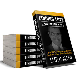 Get Your Free Copy Here