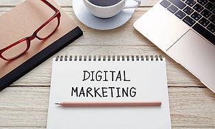 Digital-Marketing.3.jpg