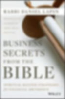 money pic lapin success-secrets-bible-im