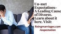 Un-met Expectations3 no link.png