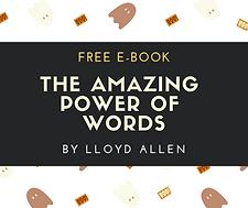 ebook power of words.png