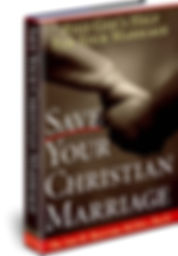 affiliate ebook SaveYourChristianMarriag