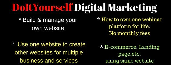 DoItYourself Digital Marketing (1).png