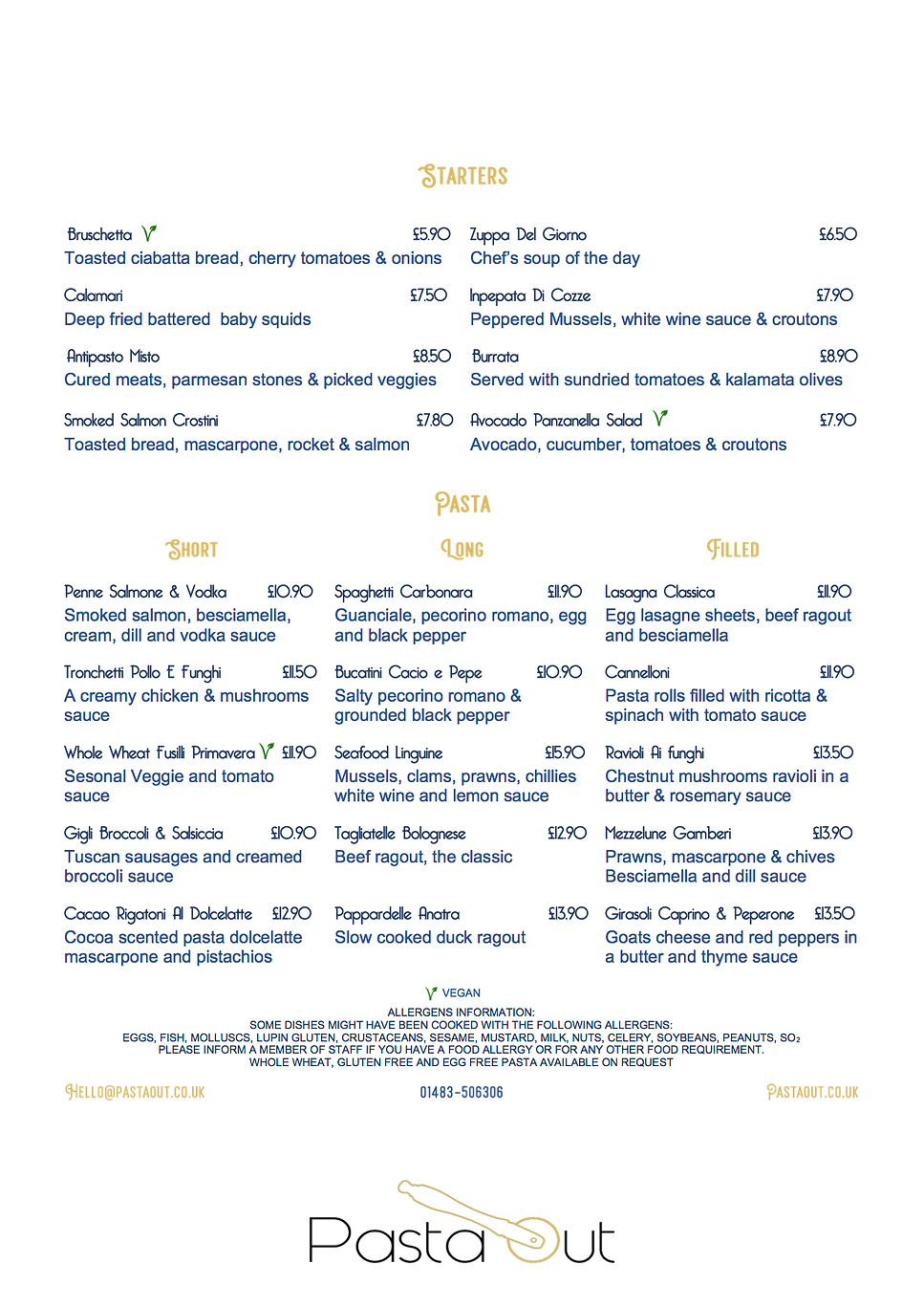 PASTAOUT food MENU march 20 1.png