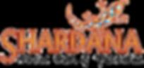 shardana logo .png