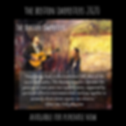 album release promotion2.png
