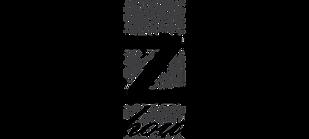 Mezzo-Logo_black-vector.png