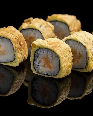 Sake Tempura Roll.png