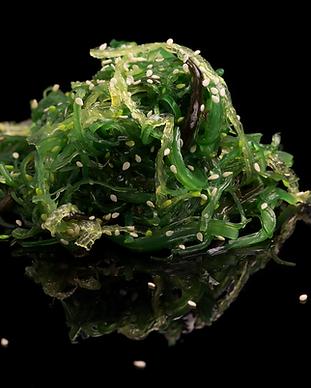 Chuka Salad.png