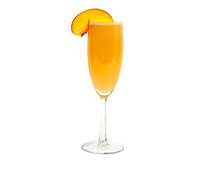 tjLTtWp9RQdBZXrc-Bellini-IBA-commonwealthcocktails.png