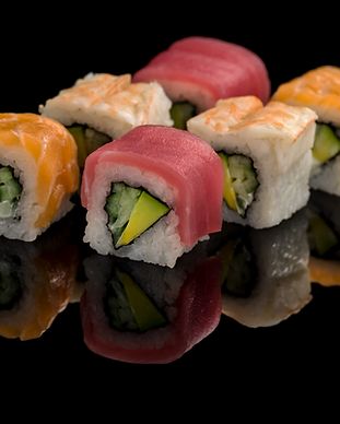 Rainbow Roll.png