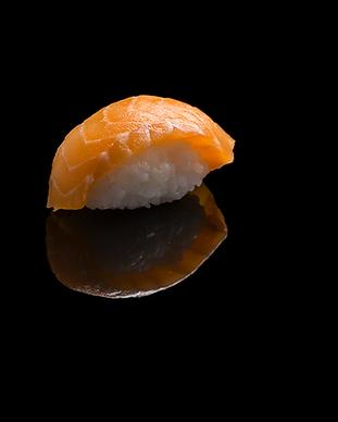 Sake Nigiri.png