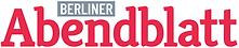 Berliner Abendblatt (print) schreibt über Fyltura