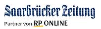 Saarbrücker Zeitung schreibt über Fyltura
