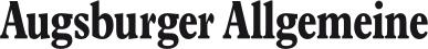 Augsburger Allgemeine schreibt über Fyltura
