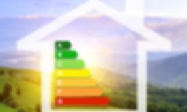 Domestic Energy Assessor EPC