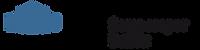 SB_CI_Logo.png