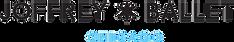 The Joffrey Ballet_Logo.png