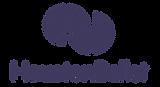 HB2015_Logo-2.png