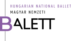 HNB company logo.png